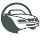 Sportlicher Cabrio