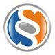 Paragraph - Rechtsanwalt Logo