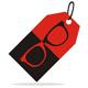 Logo für Optiker