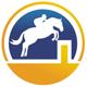 Logo für Reitturnier