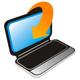 Display Austausch - Notebook Reparatur Logo