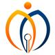 Schlüssel zum Erfolg - Logo für Bildung