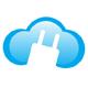 Cloud Plugin