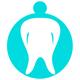 Logo für Radiologen - Röntgen