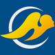 Logo für Reisebüro - Himmlische Ferien