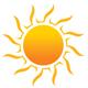 Sonnen Logo
