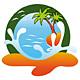 Logo für Reiseportal